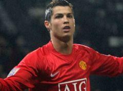 File:Ronaldo2.jpg