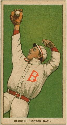 File:Player profile Beals Becker.jpg