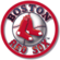 BostonRedSox55.png