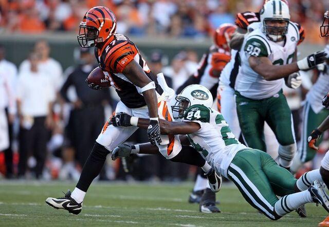 File:Jets.jpg