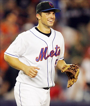 File:David wright smiling.jpg