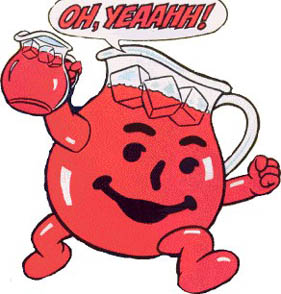 File:Koolaidman.jpg