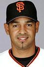 File:Player profile Jesus Guzman.jpg