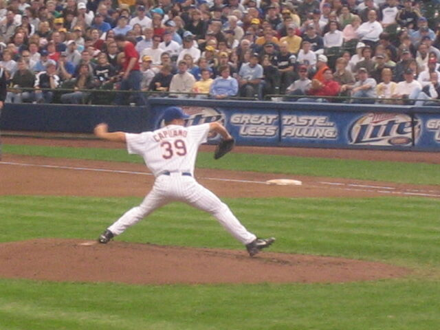 File:Chris Capuano-1195620814-323.jpg