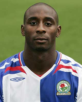 File:Player profile Jason Roberts.jpg