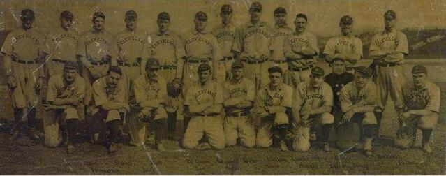 File:1911 cleveland naps 3.JPG