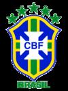 File:Brazil.png