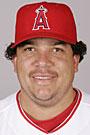 File:Player profile Bartolo Colon.jpg