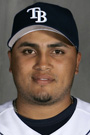 File:Player profile Dioner Navarro.jpg