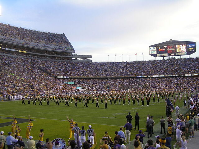 File:Tiger Stadium.jpg
