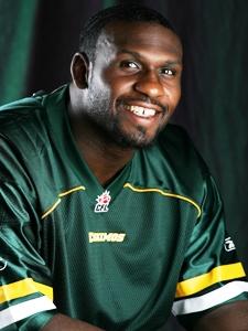 File:Player profile Kenny Hollis.jpg