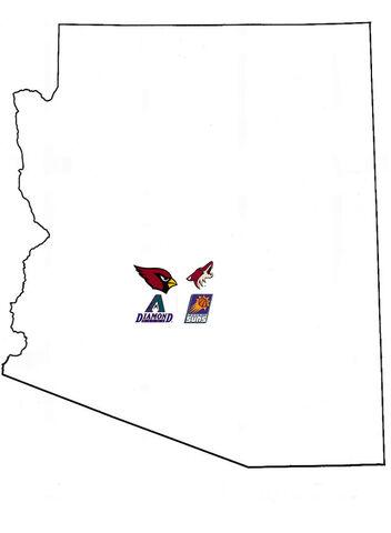 File:Arizonasportsmap.jpg