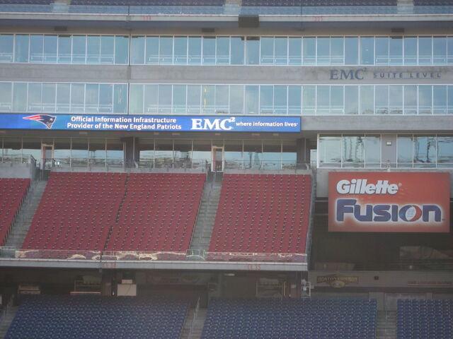 File:Gillette Stadium-1195777237-882.jpg