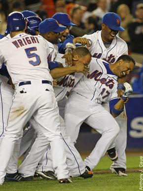File:Mets1.jpg