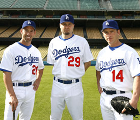 File:New dodgers.jpg