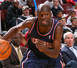 File:Player profile Darrell Armstrong.jpg