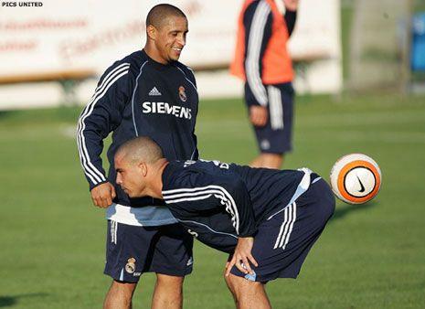 File:Soccer-butt-ball.jpg