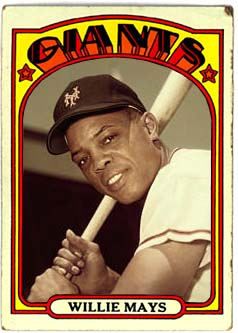 File:Player profile Willie Mays.jpg