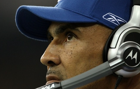 File:Tony-dungy.jpg