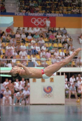 File:Greg Louganis.jpg