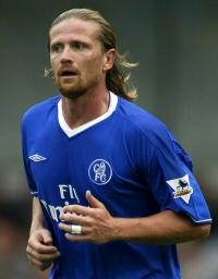 File:Player profile Emmanuel Petit.jpg