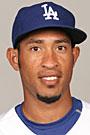 File:Player profile Wilson Valdez.jpg