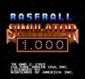 Thumbnail for version as of 16:43, September 6, 2010
