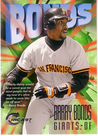 File:Bonds1997.jpg