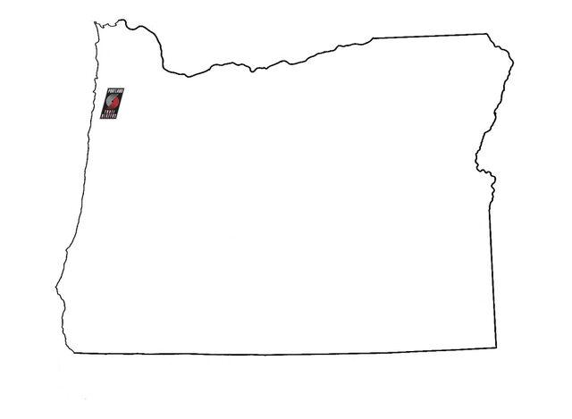 File:Oregonsportsmap.jpg