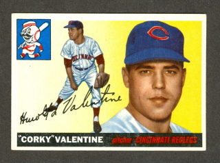File:Player profile Corky Valentine.jpg