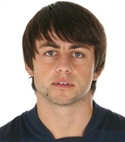 File:Player profile Lukasz Fabianski.jpg