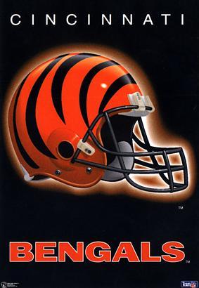 File:1253491220 Cincinnati-Bengals---Helmet--C10012215.jpg