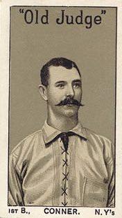 File:1886RogerConnor.jpg