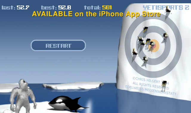 File:Penguin.png