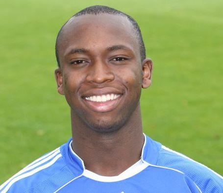File:Player profile Adrian Pettigrew.jpg