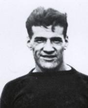 File:Player profile Joe Guyon.jpg