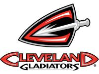 File:Cleveland Gladiators.jpg