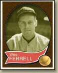 File:Ferrell-1-.jpg