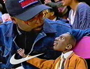 LilPenny