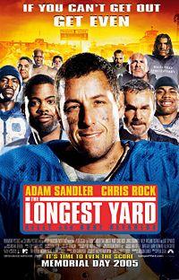 File:Longest yard ver2.jpg