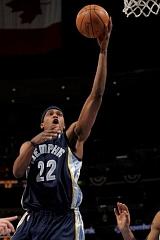 File:NBA09 MEM Gay.jpg