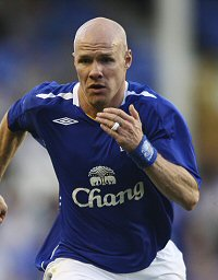 File:Player profile Andy Johnson (soccer player).jpg