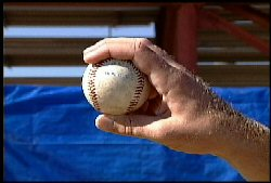 File:Two Seam Fastball 3.jpg