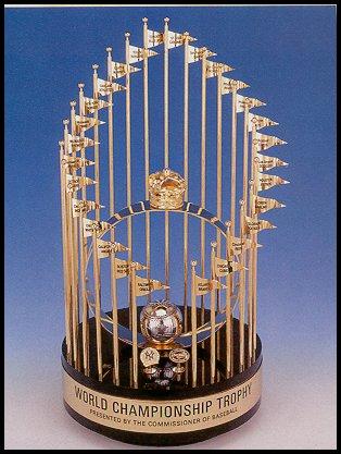 File:World Series trophy.jpeg