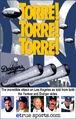 Thumbnail for version as of 16:47, September 6, 2010