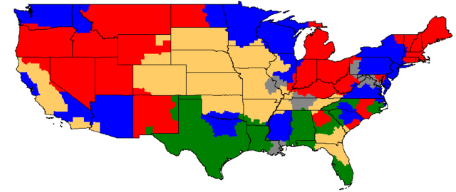 File:2007-05-CBS1.PNG