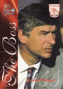 File:Player profile Arsène Wenger.jpg