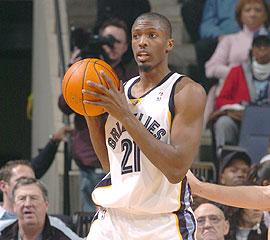 File:Player profile Hakim Warrick 2009.jpg