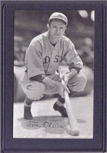File:Player profile Tom Oliver.jpg