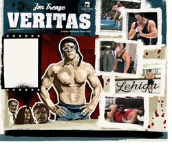 File:Veritas poster.jpg